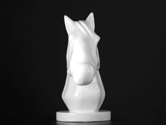 Cavallo01_1190x900